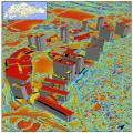 The Search for the Economic Value of 3D Geoinformation