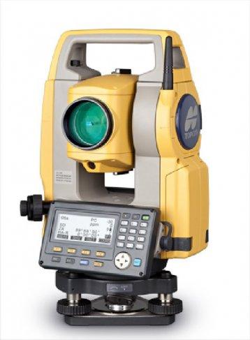 Instrumentos electro opticos topografia