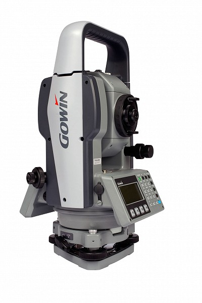 gowin360 0013