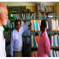 Implementing Land Administration Solutions in Ethiopia