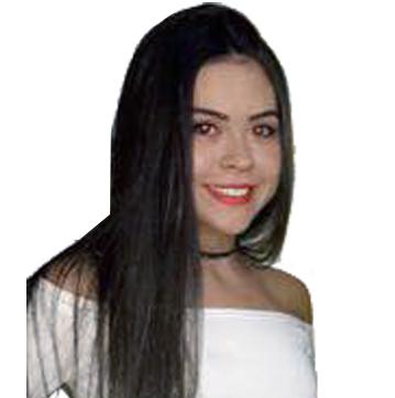 Shanna Pinto